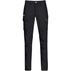 Bergans Nordmarka Pantalon Femme, black